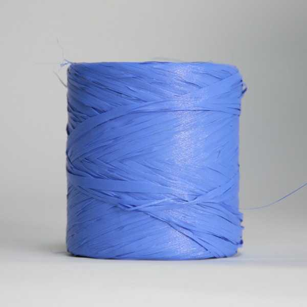 Bänder raphia 12,5 mmx 200 m