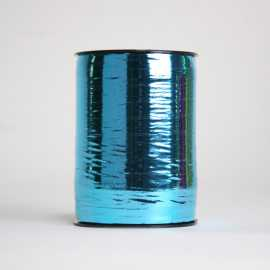 Metallic ribbon mirror 10 mm x 250 m
