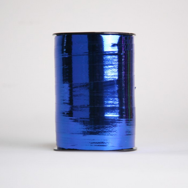 Metallic ribbon (10mmx250m)