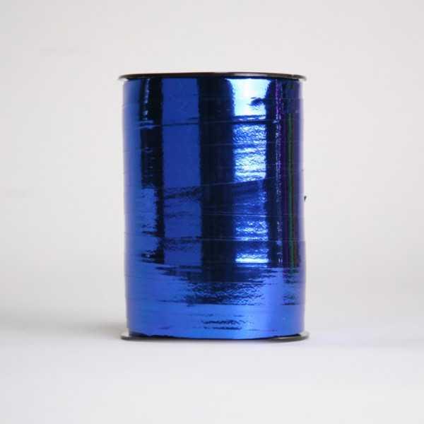 Metallic ribbon mirror 10 mm x 250 m