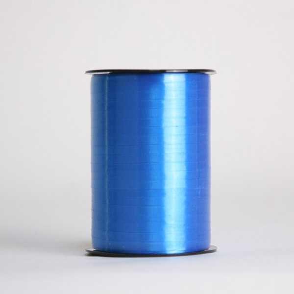 glänzende Bänder 5 mm x 500 m