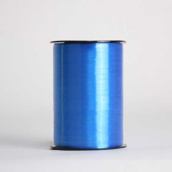 Shiny ribbons 5 mm x 500 m