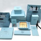@chocolateriegenaveh 's packaging are so fancy <3 #packaging #packagingdesign