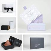 🎁🎁Différentes réalisations de coffrets cadeaux entièrement personnalisés. Nous on adore 🤩🤩#packagingdesign #belgianpackaging #coffretcadeau #boitecadeau #giftbox #custompackaging #custombox #idéeemballagecadeau