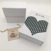 🚨Il n'est pas trop tard pour commander votre packaging personnalisé pour la Saint-Valentin grâce à Centuryprint !🥂🇧🇪Découvrez nos derniers conseils d'emballage pour garantir un packaging réussi pour la saint Valentin dans notre dernier article de blog ( lien en bio) 💓💓💘https://centuryprint.eu/fr/blog/post/11-emballagestvalentin#packagingdesign #packagingsaintvalentin #stvalentinesday #valentinespackaging