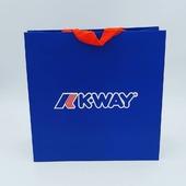 #kway #packagingdesign #packaging
