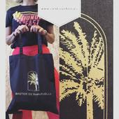 Pack of the day @centuryprint.eu - - - - #centurybox #packagingdesign #packagingbox #packagingproducts #packaging #packaginglove #love #instagood #design #totebag #coton #goldprint