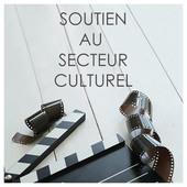 En tant qu'entreprise belge, Centurybox a fait le choix de soutenir le monde de la culture en ces temps difficiles 🎥Retrouvez le lien dans la bio 👆