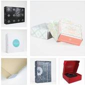 Nos magnifiques boîtes Postpack vous accompagnent dans la transition vers une vente à distance. Très solides et élégantes, cette boîte d'envoi en carton sera un réel atout pour votre packaging!#cardboardbox #boitecarton #custompackaging #boitepersonnalisée #impressionpackaging #packagingbelgique #packagingdesign #luxepackaging